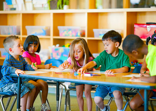 Childcare courses in Adelaide