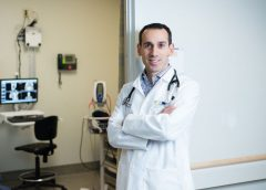 Things That Oncologists Need To Know About Their Patients