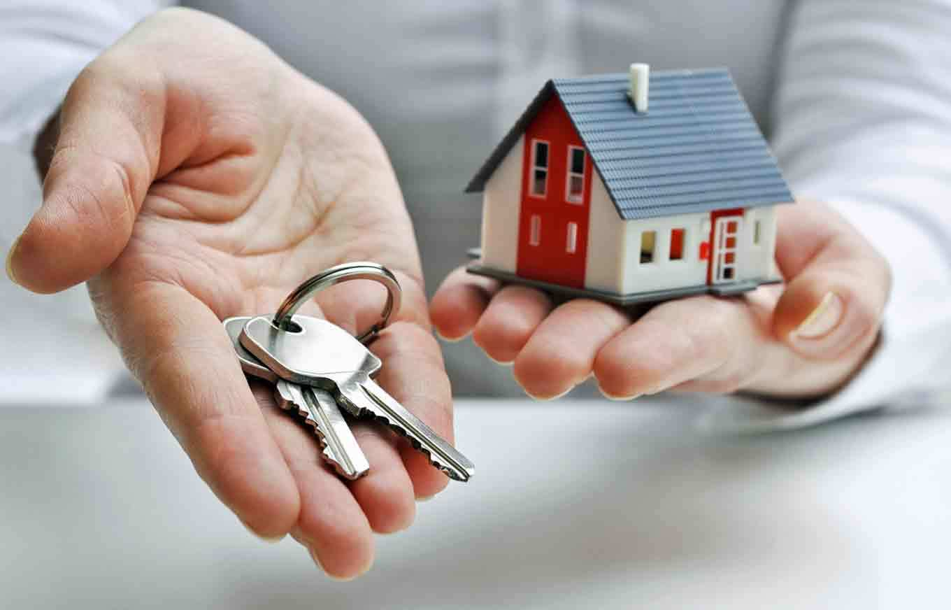 Important Points for First Time Property Buyers