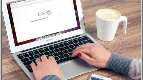 Why Your Indexed Pages Going Down: 5 Possible Reasons?