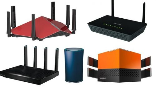 How To Troubleshoot Wireless Network Failure Errors With Netgear Routers