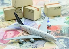 Some Tips To Send Parcel Abroad At Low Price