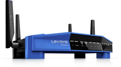 Common Problems with Linksys Router and Their Quick Fixes