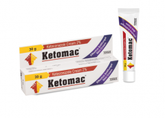 Various Usage of Ketoconazole Products in Your Daily Life