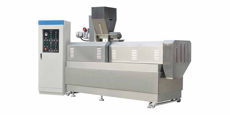 Practical Method is Widely Used in Food Making | Max90hyperfuses co uk