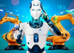 SEIZE THE POWER OF AUTOMATION: IT AREAS TO AUTOMATE RIGHT NOW