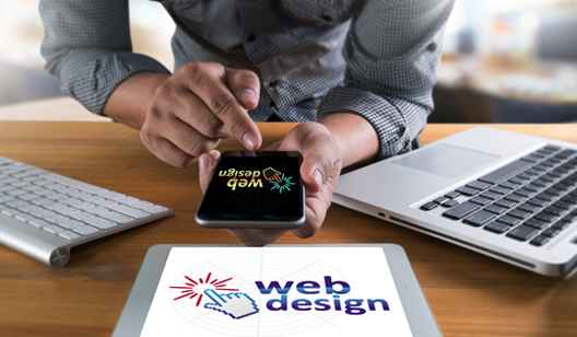 CHOOSING THE RIGHT WEB DEVELOPMENT FIRM FOR YOUR BUSINESS!
