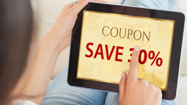 Check Out All Current Jumia Promo Code to Apply and Save Cost of Buying