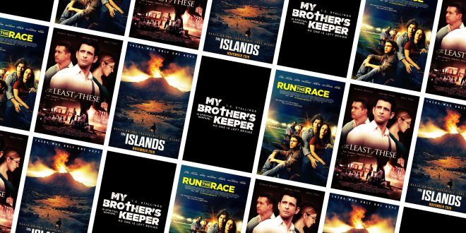 best-faith-based-movies