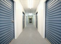 The Ultimate Guide of the Self-Storage Units for Everyone