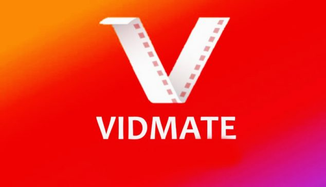 Vidmate free download