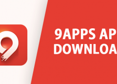 How To Use 9apps Games Download?