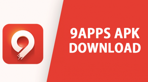 How To Use 9apps Games Download