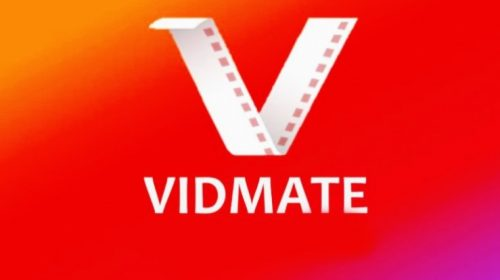 Where To Download And Install Vidmate Application