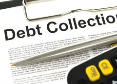 Debt Collection Benefits