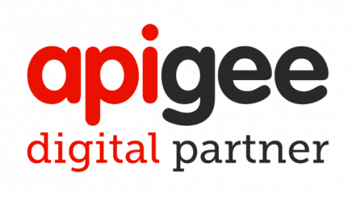 apigee consulting services