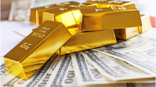 Simplest Ways to Determine the Value of Gold