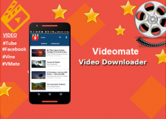 Why Users Trust This Both Uc Mini And Videomate Apps?