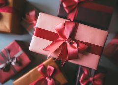 6 Tips for Preparing Company Gift Baskets as Giveaways