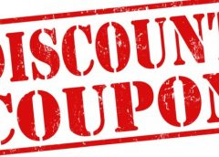 Give the Safest Arm to Your Little One to Rest by using Discount Coupons