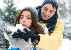 A Complete Guide For Your Mussoorie Honeymoon Package