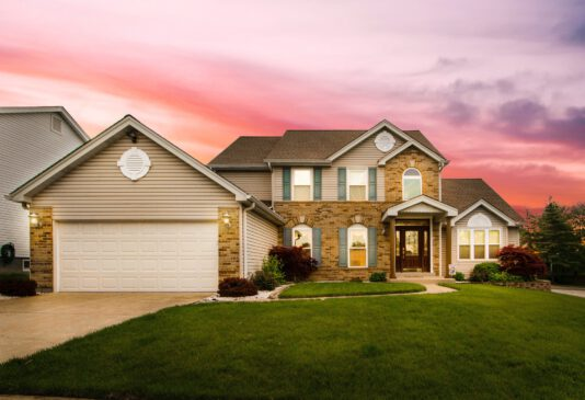 Guide To Purchasing Your Dream Home