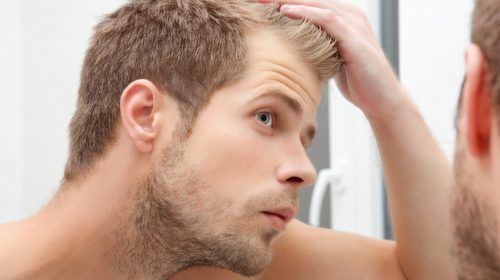 3 Questions You Need to Ask Before Finalizing a Hair Transplant Clinic