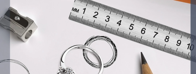 ring size measurement