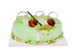 Services offered by Online Cake Store in Surat