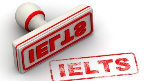 How to Choose Best IELTS Institute for Prepration