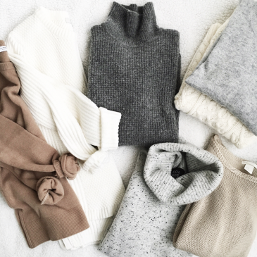 Is It Possible To Buy Sweaters Online At Reasonable Rates