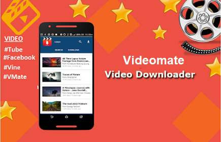Why Users Trust This Both Uc Mini And Videomate Apps