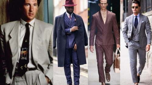 What Are The Best Dresses For Men And Women To Look Fashionable?
