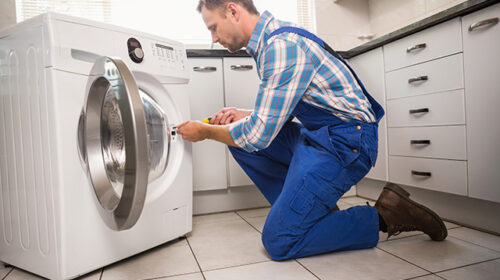 Top Reasons You Require a New Washing Machine